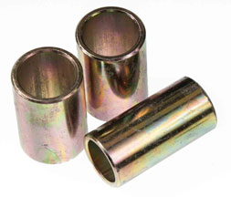Double HH Bushing Kit