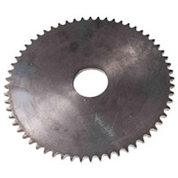 DoubleHH_Sprockets_Homepage_200.jpg