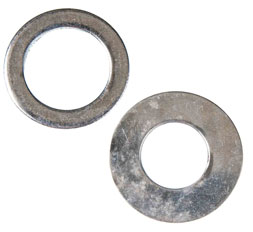 Double HH Machinery Bushing