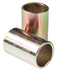 Double HH Top Link Bushing