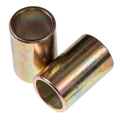 Double HH Lift Arm Bushing