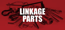 LinkageParts.jpg