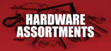 HardwareAssortments.jpg